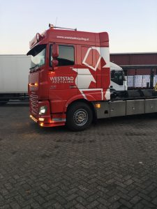 daf-weststad-recycling