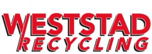 logo-weststad-recycling-iii-jpg