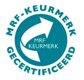 mrf-keurmerk